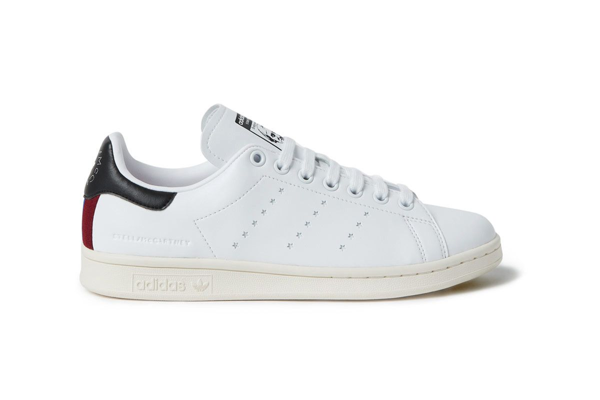 https_hypebeast.comimage201809adidas-stan-smith-stella-mccartney-vegetarian-02