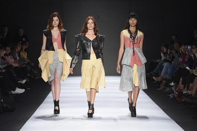 Bogotá Fashion Week abre la convocatoria para diseñadores interesados en participar en la edición 2019