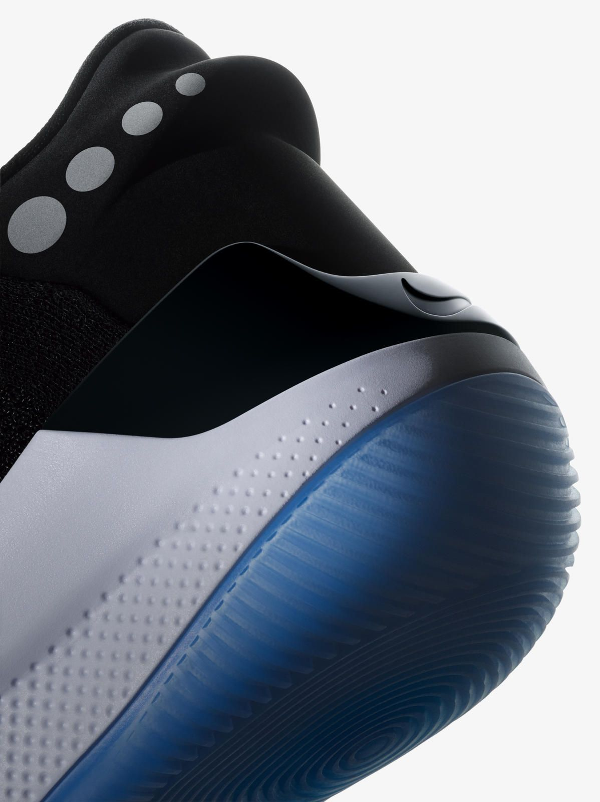 Sp19_BB_Nike_Adapt_20181218_NIKE0538_Detail6_native_1600