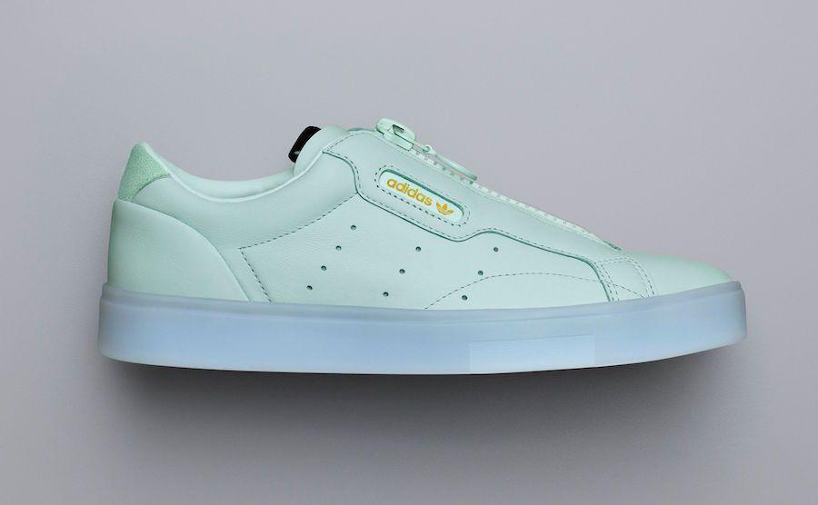 Adidas Originals Sleek Kordon.co