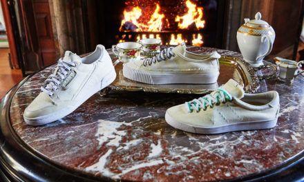 Adidas Originals y Donald Glover lanzan oficialmente Donald Glover Presents