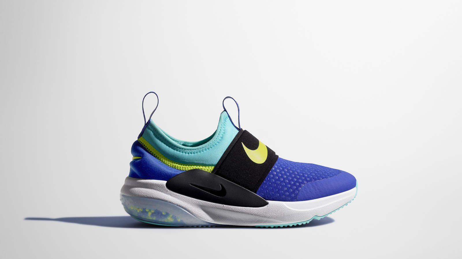 Nike Joyride Kids Nova 2019 Kordon.co Nike Colombia