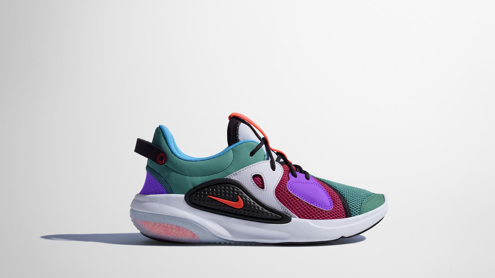 Nike Joyride NSW 2019 Kordon.co Nike Colombia