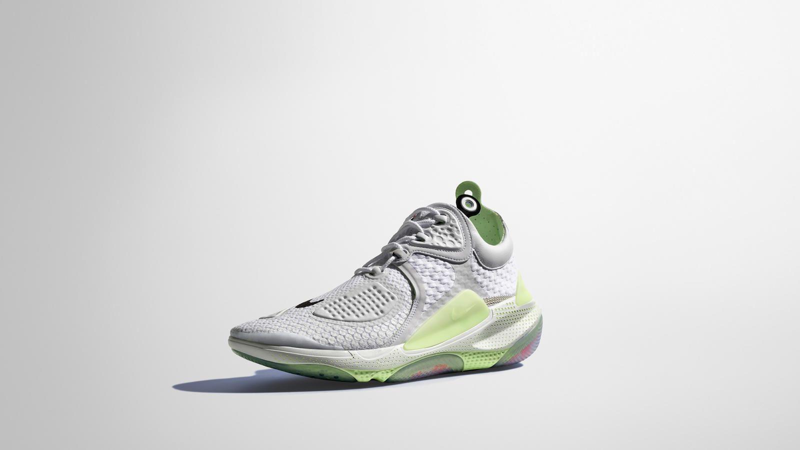 Nike Joyride NSW Setter 2019 Kordon.co Nike Colombia