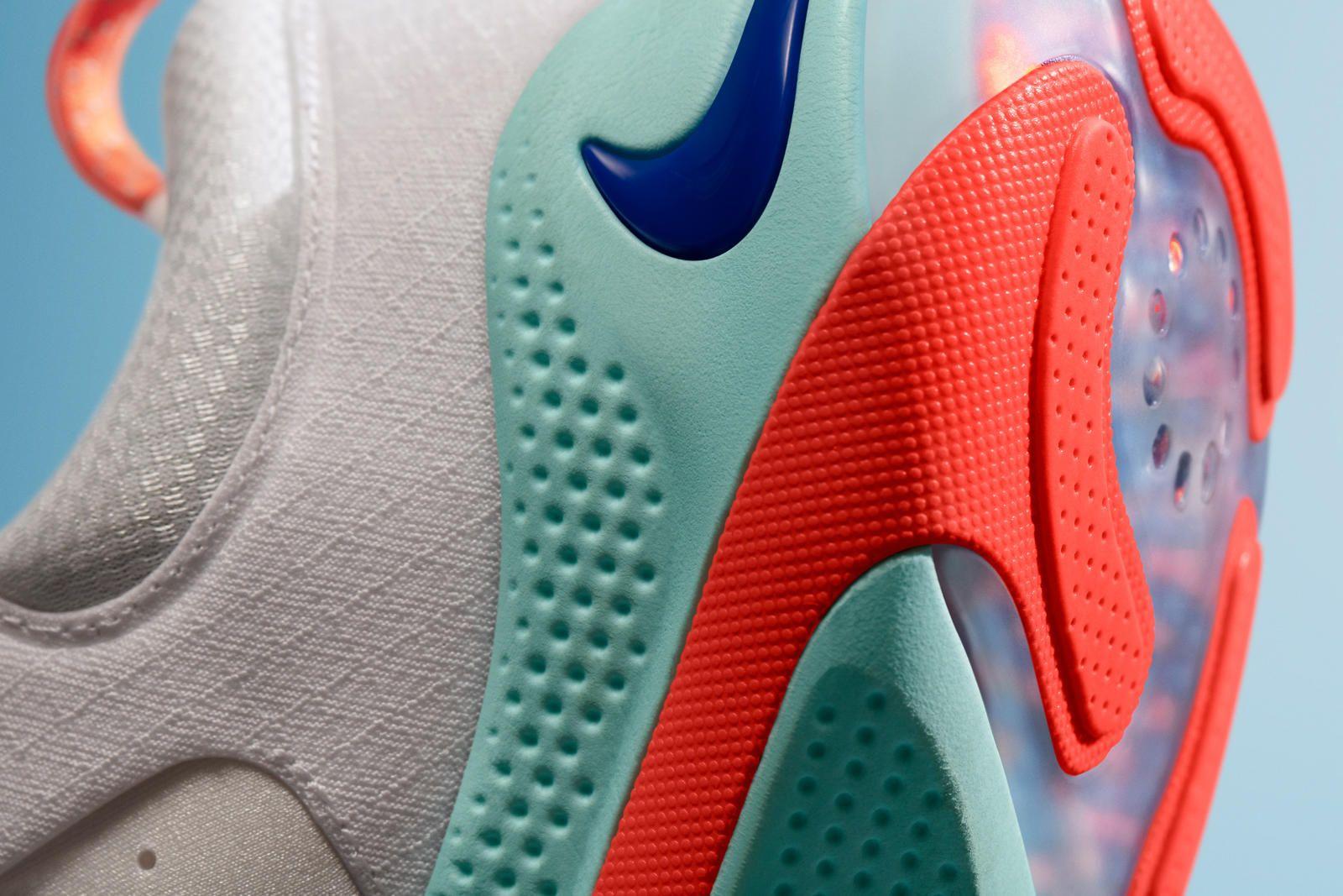 Nike Joyride 2019 Kordon.co Nike Colombia