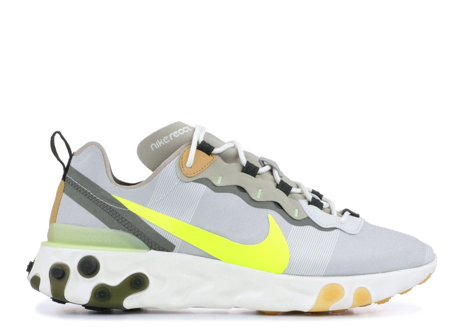 Nike React Element 55 Kordon.co Nike Colombia