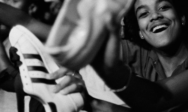 adidas Superstar: impulsando la cultura durante los últimos cincuenta años