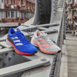 adidas SL20 y Ultraboost PB en nuevos colores