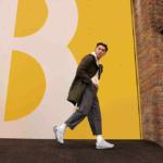 Reebok lanza Zig Kinetica y Zig Kinetica Horizon