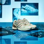adidas Originals lanza los ZX 6000 XZ –X de XZ –