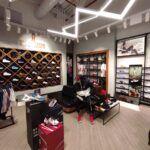Kicks Lab abrirá la Flagship Store más grande de la región