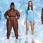 """adidas y Beyoncé lanzan la tercera colección Ivy Park: """"ICY PARK"""""""