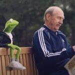 adidas Originals anuncia la siguiente etapa de su viaje sostenible en colaboración con Disney