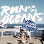 adidas Run for the Oceans 2021