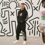 Keith Haring by H&M