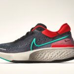 Análisis Nike ZoomX Invincible Run Flyknit